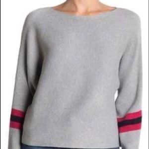 Cotton Emporium Sweater
